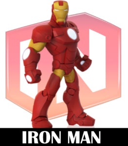 iron-man-disney-infinity