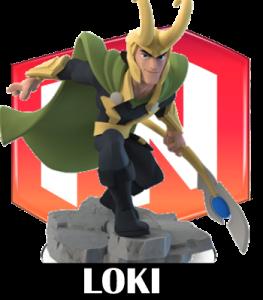 loki-disney-infinity