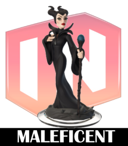 maleficent-disney-infinity
