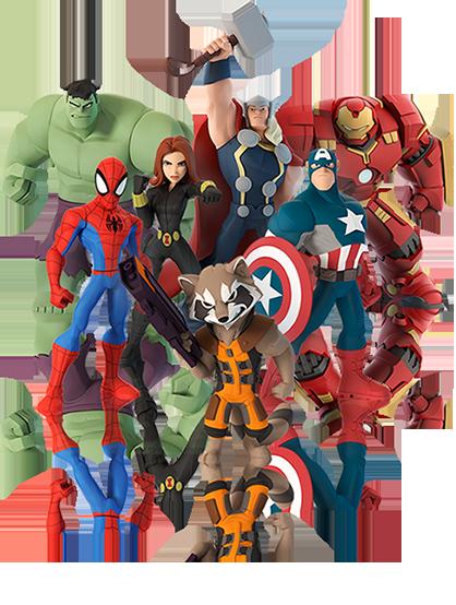 marvel-character-lineup-58aa6350235e2064f9d281b31eec9dd8
