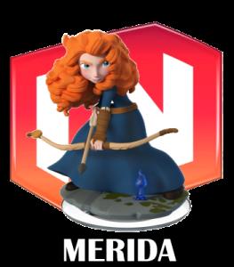 merida-disney-infinity