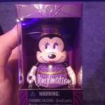 Event Vinylmations Diskingdom Com Disney Theme Park