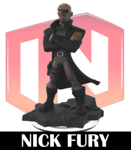 nick-fury-disney-infinity
