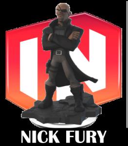 nick-fury-disney-infinity
