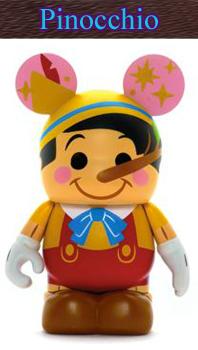 Pinok 110 Diskingdom Com Disney Marvel Star Wars