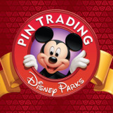 Details On June's Walt Disney World Trading Event