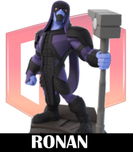 ronan-disney-infinity