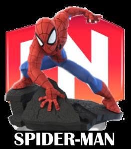 spiderman-disney-infinity