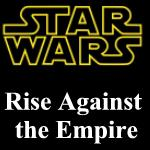 star wars rise against the empire