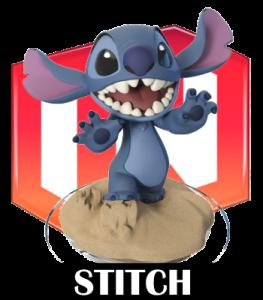 stitch-disney-infinity