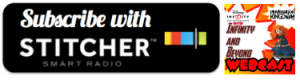 stitcher-subscribe-button