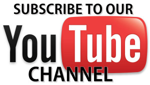 subscribe-youtube