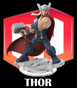 thor-disney-infinity