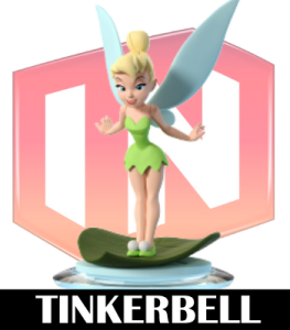 tinkerbell-disney-infinity