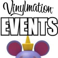 vault events