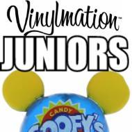 vault juniors
