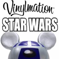 vault star wars