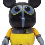Wall-E - LE500