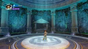 Disney Infinity [2.0]_20150202130050