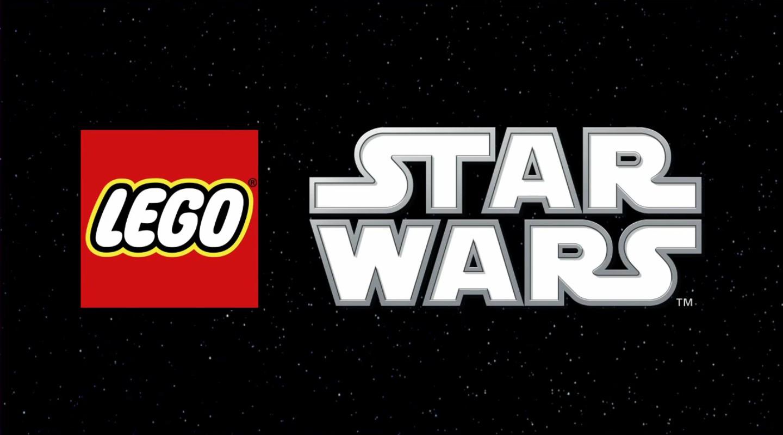 A Battalion of New LEGO® Star Wars™ Sets Arrives for 2015