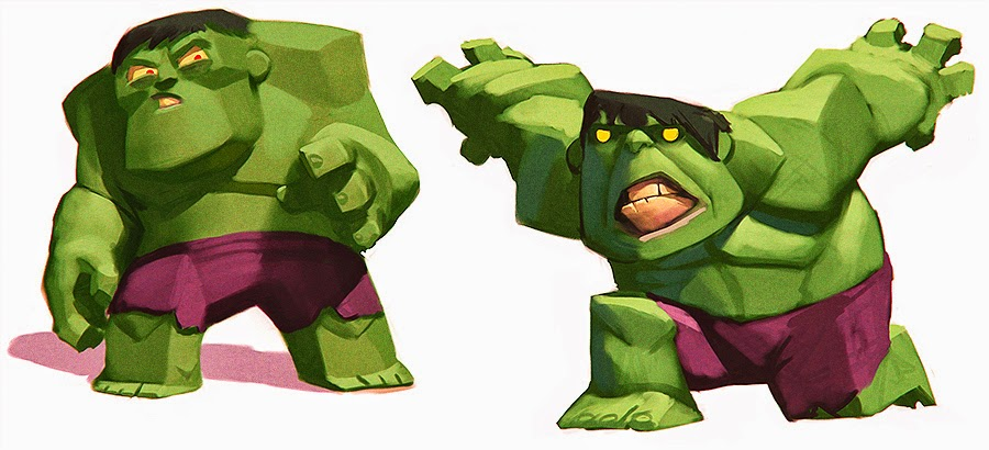 SamNielson_Infinity_Hulk_0