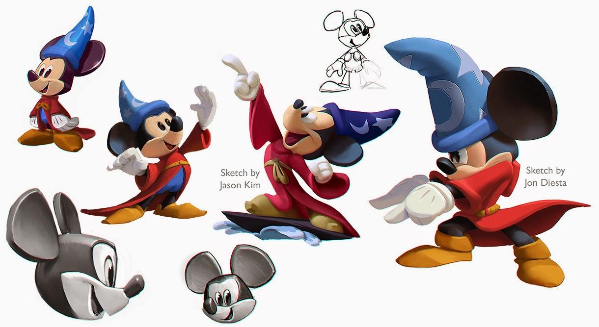 SamNielson_Infinity_Mickeys1