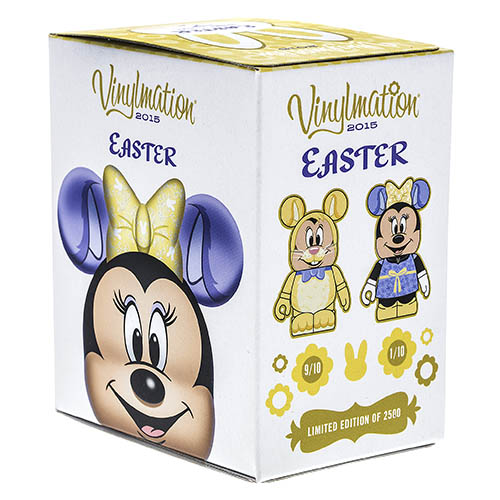 Vinylmation-Easter-Box-Web