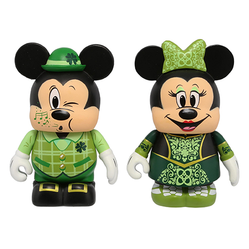 Vinylmation-St-Pattys-Day-Web