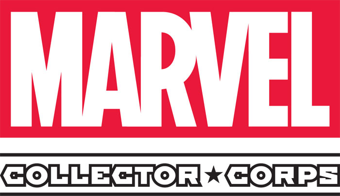 Variant Comic Book to be Included in Avengers Marvel Collector Corps Box