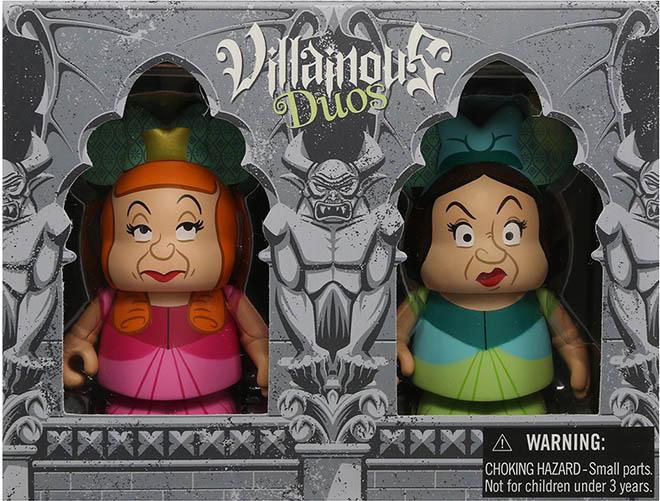 vinylmationduo_sisters