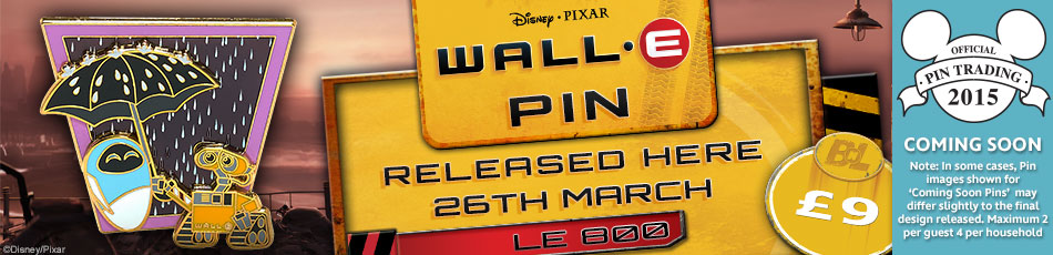 5262_cp_FWB_Wall-E-Pin_12032015