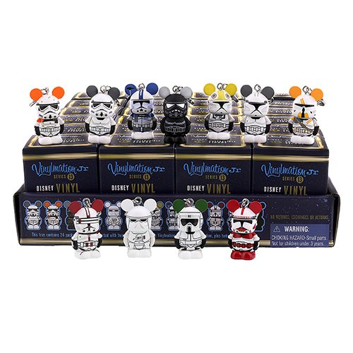 Vinylmation-Troopers-Web