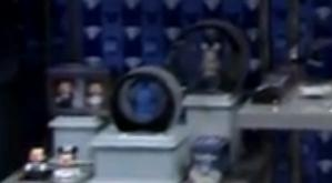 disneyland 60th vinylmation sneak
