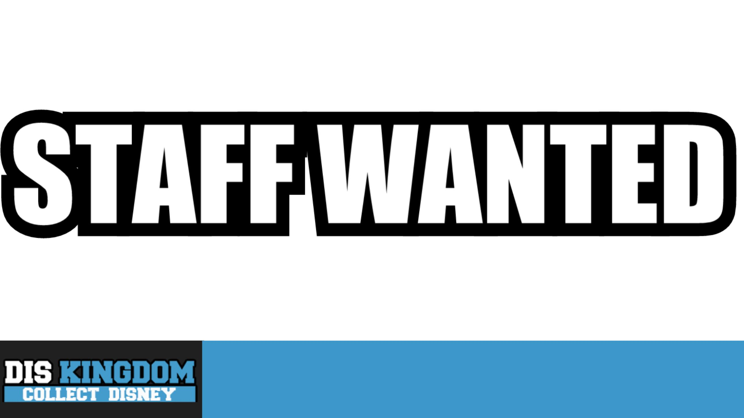 Join Our Team – News Writers Wanted