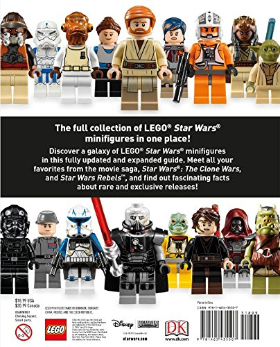 how to buy character lego star wars force