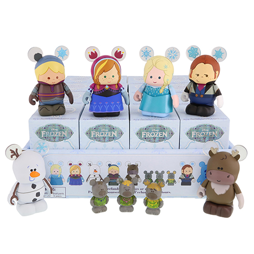 Vinylmation-Frozen-Mystery-Set-WEb