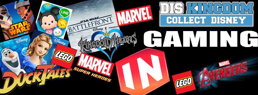 dk gaming fb
