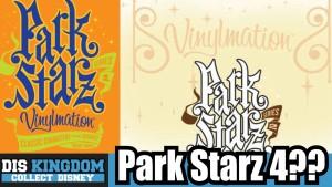 park starz 4 news