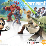 Disney Infinity 3.0 Announced