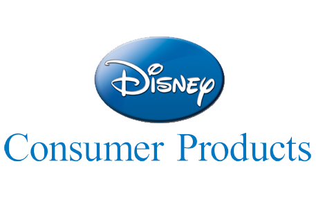 Leslie Ferraro has been named President, Disney Consumer Products
