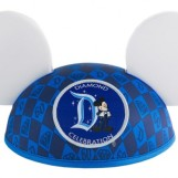 New Made With Magic Items Debut for Disneyland Resort Diamond Celebration