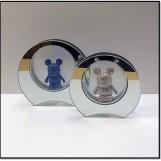Disneyland 60th Rhinestone & Star Wars Han & Luke Twin Pack Vinylmations Out Today