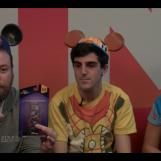 Disney Infinity 3.0 Live Twitch Toy Box TV Show #3 Recap