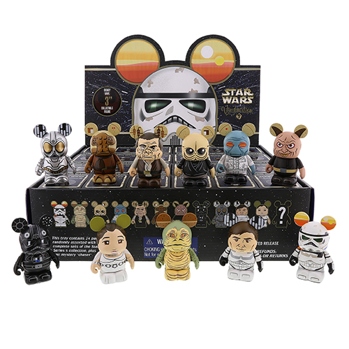 Vinylmation-Star-Wars-blind-box