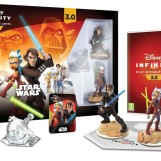 Official Details On Disney Infinity 3.0