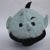 Could Aladdin Tsum Tsum's Be Coming Soon?