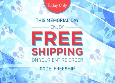 hp_free-shipping_20150525