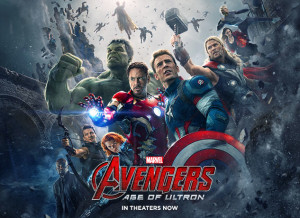 hp_tds_age-of-ultron_20150501