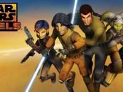 Details On Star Wars Rebels Vinylmations