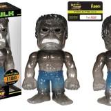 Storm Glitter Hulk Hikari Preorder Info